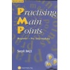 Practising Main Points Beginner-Pre İntermediate