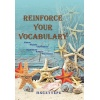 Reinforce Your Vocabulary