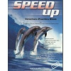 SPEED UP STRUCTURE PRACTİCE İN ESSENTİAL ENGLİSH DEVELOPMENT FOR USAGE & PERFORMANCE
